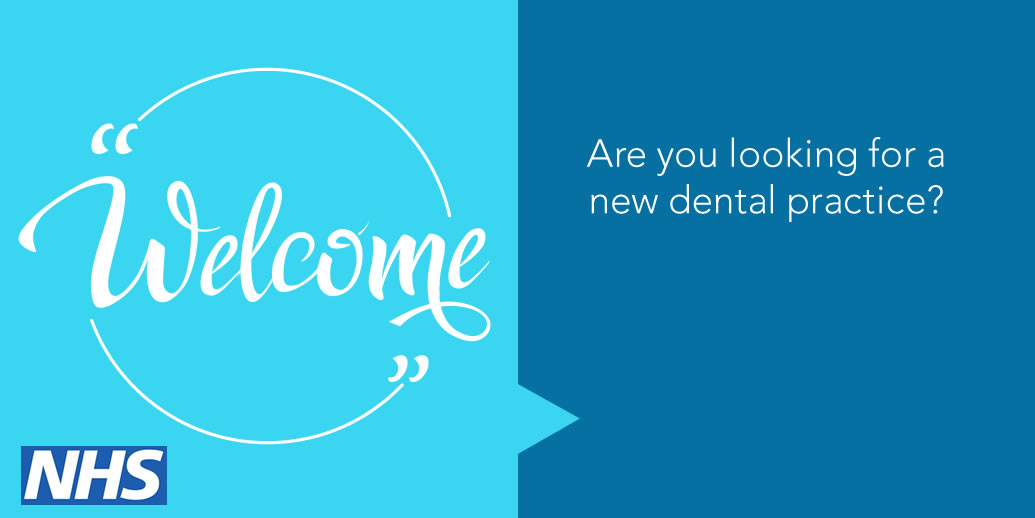 Need a dentist? Join Carleton Dental Practice in Portadown